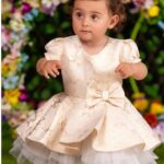 Rochie Anabelle
