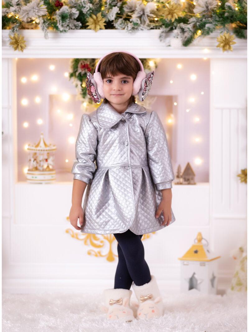 Jachetă Eveline