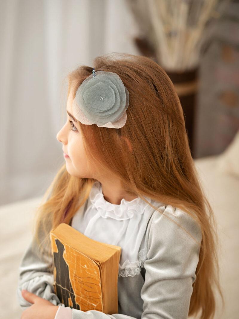 Accesoriu Păr Vera