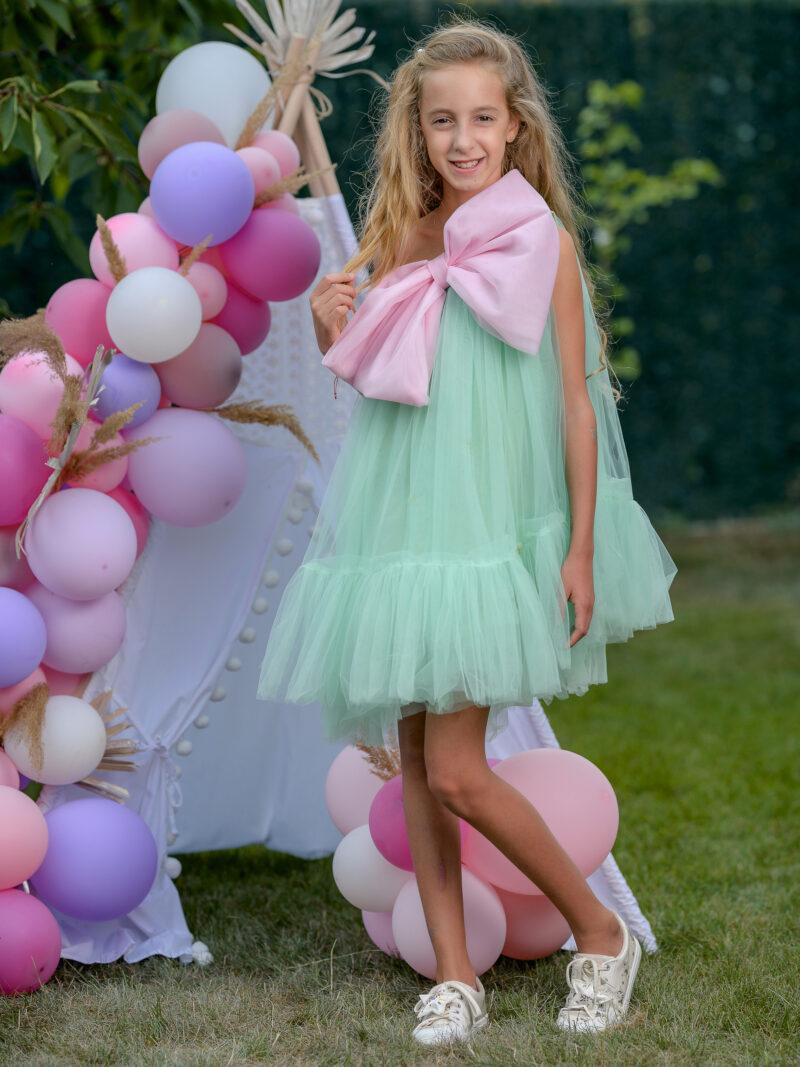 Rochie fete Candy